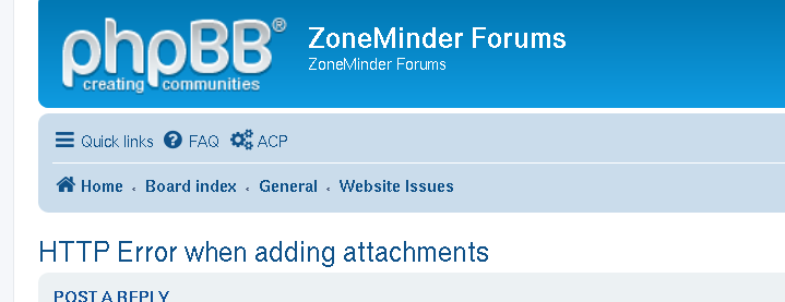 Screenshot-2018-1-24 (43) ZoneMinder Forums - Post a reply.png